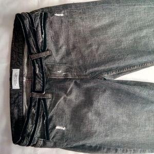 Habitual Los Angeles Flare Jeans